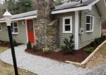 Bank Foreclosure for sale in West Greenwich 02817 NIANTIC TRL - Property ID: 4334961667