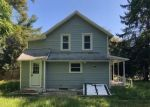 Casa en Remate en Westport 06880 HALES RD - Identificador: 4334981819