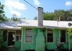 Bank Foreclosure for sale in Palatka 32177 S 14TH ST - Property ID: 4334999324