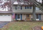 Bank Foreclosure for sale in Shippenville 16254 RIDGEWOOD RD - Property ID: 4335029101