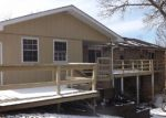 Bank Foreclosure for sale in Belpre 45714 WATSON LN - Property ID: 4335050121