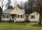 Bank Foreclosure for sale in Dalton 01226 HINSDALE RD - Property ID: 4335065465