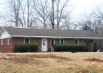 Bank Foreclosure for sale in Florence 35633 COUNTY ROAD 639 - Property ID: 4335104440
