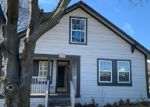Bank Foreclosure for sale in Mckinney 75069 S CHESTNUT ST - Property ID: 4335136861