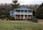 Bank Foreclosure for sale in Wytheville 24382 W RIDGE RD - Property ID: 4335209107