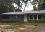 Bank Foreclosure for sale in Bell 32619 NW 38TH PL - Property ID: 4335287964