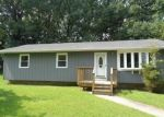 Bank Foreclosure for sale in Seymour 06483 OAKWOOD DR - Property ID: 4335295399