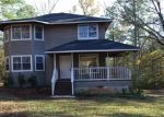 Bank Foreclosure for sale in Gray 31032 PLENTITUDE CHURCH RD - Property ID: 4335297592