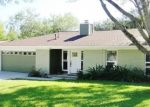 Bank Foreclosure for sale in Pflugerville 78660 OLD TRACT RD - Property ID: 4335299784