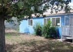 Bank Foreclosure for sale in Chino Valley 86323 E GRASSHOPPER LN - Property ID: 4335411910