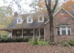 Bank Foreclosure for sale in Hamilton 35570 BEECHER ST - Property ID: 4335599799