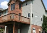 Bank Foreclosure for sale in Saint Clairsville 43950 NATURES WAY - Property ID: 4335654538