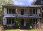 Bank Foreclosure for sale in Statesville 28677 W END AVE - Property ID: 4335749131