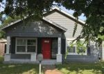 Bank Foreclosure for sale in Seymour 76380 N TACKITT ST - Property ID: 4335920835