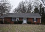 Bank Foreclosure for sale in Galion 44833 STATE ROUTE 19 - Property ID: 4335992208