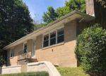 Casa en Remate en Northford 06472 TOTOKET RD - Identificador: 4336029892