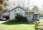 Bank Foreclosure for sale in Lawton 49065 S HAMILTON ST - Property ID: 4336048719