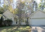 Bank Foreclosure for sale in Tunnel Hill 30755 WINDBROOK DR - Property ID: 4336090765