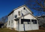 Bank Foreclosure for sale in Olean 14760 GRIFFIN ST - Property ID: 4336095580