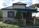 Bank Foreclosure for sale in Appalachia 24216 SPRUCE ST - Property ID: 4336137626