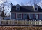 Bank Foreclosure for sale in Decatur 62521 S 35TH ST - Property ID: 4336180546