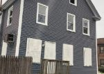 Bank Foreclosure for sale in Millville 08332 SMITH ST - Property ID: 4336276463