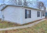 Bank Foreclosure for sale in Ft Mitchell 41017 SYCAMORE ST - Property ID: 4336359233