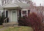 Bank Foreclosure for sale in Marion 46953 E 28TH ST - Property ID: 4336603180