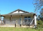 Bank Foreclosure for sale in Nebo 28761 ROLAND CHAPEL RD - Property ID: 4336605372