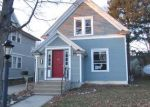 Bank Foreclosure for sale in Battle Creek 49017 WOOLNOUGH AVE - Property ID: 4336609764