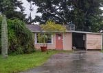 Bank Foreclosure for sale in Naples 34112 SEMINOLE AVE - Property ID: 4336640417