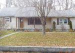 Casa en Remate en New Hampton 10958 HAMPTON MEADOWS DR - Identificador: 4336685982