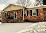 Bank Foreclosure for sale in Lenoir 28645 ORCHARD DR - Property ID: 4336736777