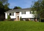 Bank Foreclosure for sale in Kennerdell 16374 STATE ROUTE 3005 - Property ID: 4336881749