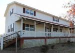Bank Foreclosure for sale in Holly Pond 35083 COUNTY ROAD 686 - Property ID: 4336968460