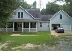 Bank Foreclosure for sale in Georgetown 39854 TANGLEWOOD TRL - Property ID: 4336980280
