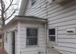 Bank Foreclosure for sale in Oil City 16301 HILAND AVE - Property ID: 4337032848