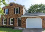 Bank Foreclosure for sale in Virginia Beach 23453 MENDON CT - Property ID: 4337041599