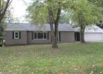 Bank Foreclosure for sale in Battle Creek 49015 BECKWITH DR - Property ID: 4337111234