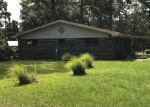 Bank Foreclosure for sale in Center 75935 PINE TER - Property ID: 4337176950
