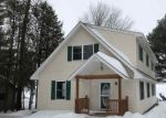 Bank Foreclosure for sale in Swanton 05488 MAQUAM SHORE RD - Property ID: 4337245702