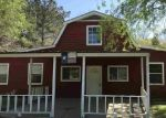 Bank Foreclosure for sale in Lumberton 77657 JOHNSON LN - Property ID: 4337251389