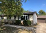 Bank Foreclosure for sale in Morris 60450 SUSAN ST - Property ID: 4337285555
