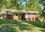 Bank Foreclosure for sale in Dexter 63841 COUNTY ROAD 624 - Property ID: 4337296951