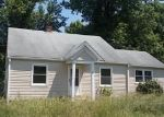 Bank Foreclosure for sale in Fieldale 24089 10TH ST - Property ID: 4337337225