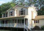 Casa en Remate en Mount Pocono 18344 CRESTWOOD DR - Identificador: 4337338550