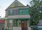 Bank Foreclosure for sale in Schenectady 12308 PROSPECT ST - Property ID: 4337356954