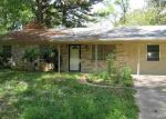 Bank Foreclosure for sale in Longview 75605 MILES ST - Property ID: 4337365262