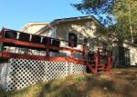 Bank Foreclosure for sale in Jefferson 12093 POPLAR WAY - Property ID: 4337379722