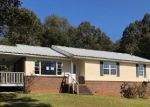 Bank Foreclosure for sale in Sumiton 35148 TANGLEWOOD DR - Property ID: 4337385409